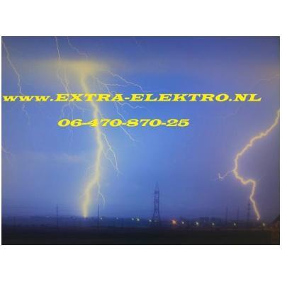 EXTRA-ELEKTRO