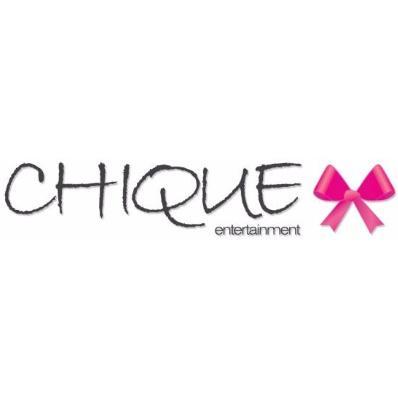 Chique-entertainment