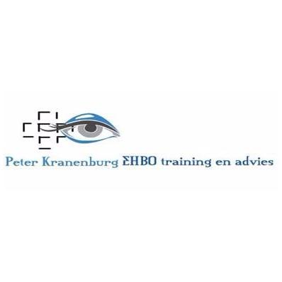 Peter Kranenburg EHBO training en advies