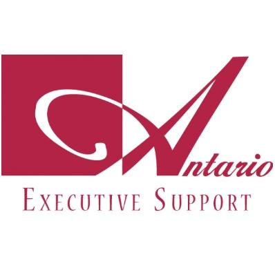 Antario Executive Support