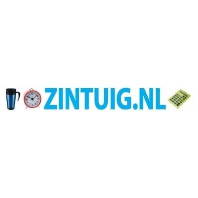 Zintuig.nl