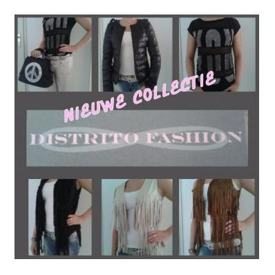 Distrito Fashion