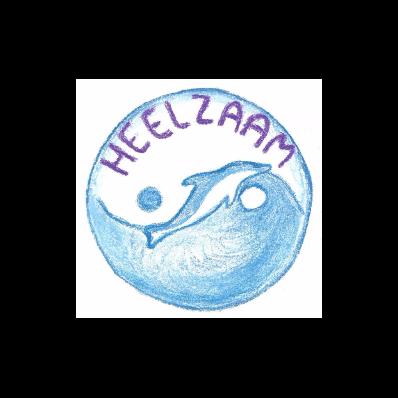 Massagepraktijk HEELZAAM Alkmaar en omgeving