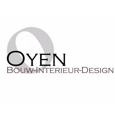 Oyen Bouw-Interieur-Design