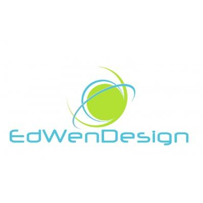 EdWenDesign