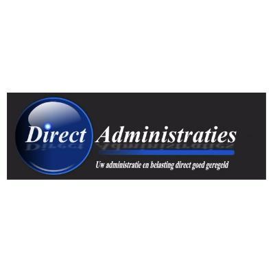 Direct Administraties