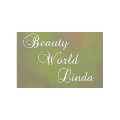 Beauty world linda