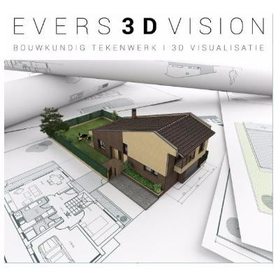 Evers 3D Vision