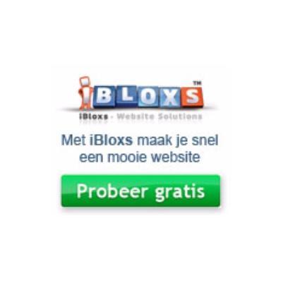 iBloxs
