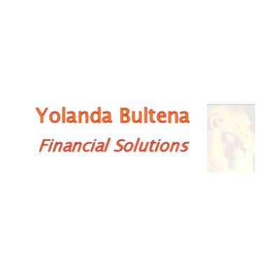 Yolanda Bultena Financial Solutions
