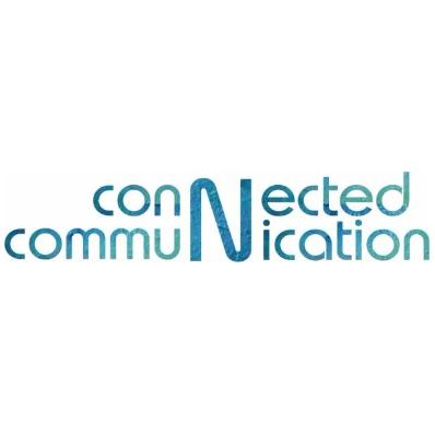 Avatar van Connected Communication