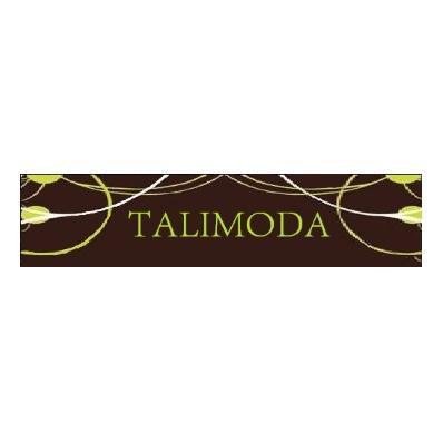 Talimoda