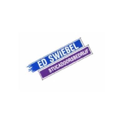 Stukadoorsbedrijf Ed Swiebel bv