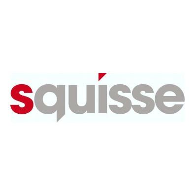 S-Quisse consulting en coaching