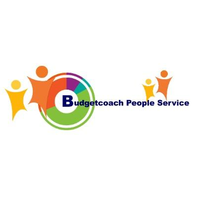 Budgetcoach People Service