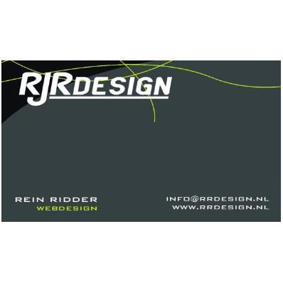 RJRDesign