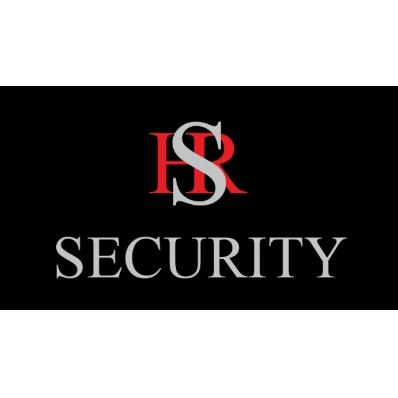 HSR Security