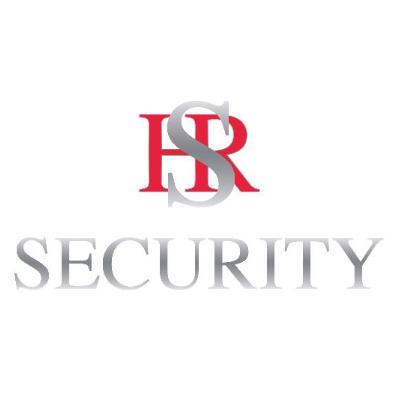 HSR Security B.V.