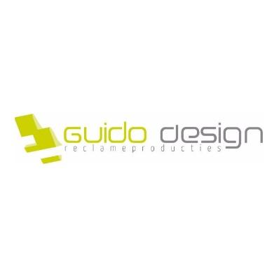guidodesign.nl - Reclame & Belettering