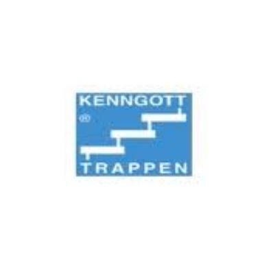 Kenngott Trappen