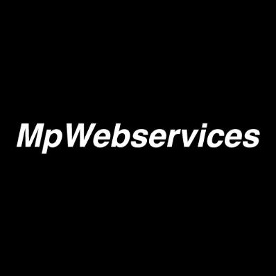 MpWebservices