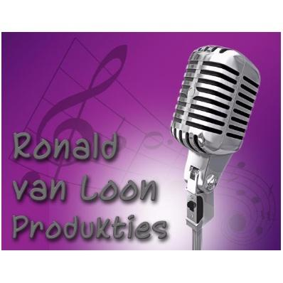Ronald van Loon Produkties / Jukebox drive-in show