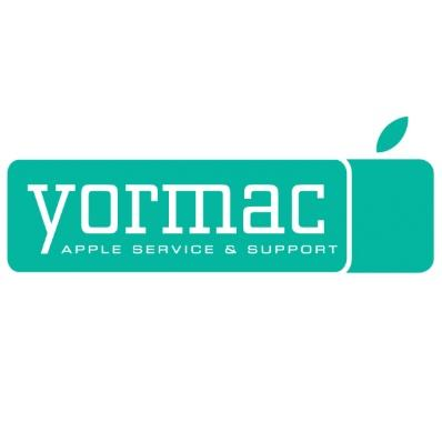 Yormac Apple Service & Support