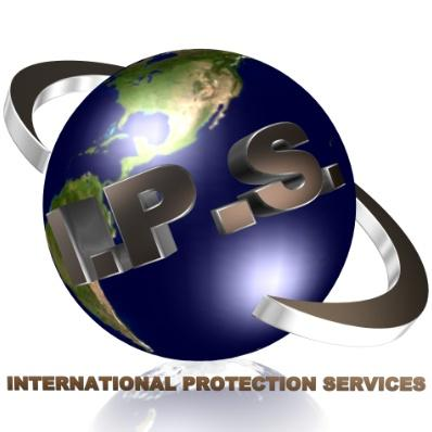 INTERNATIONAL PROTECTION SERVICES
