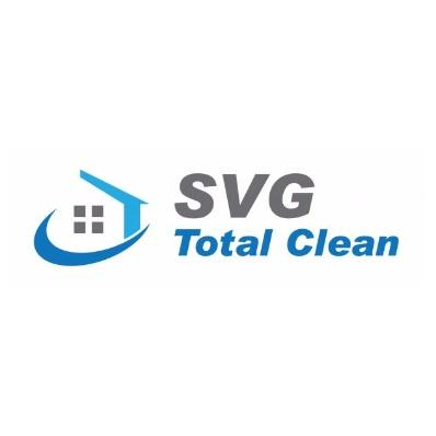 SVG Total Clean