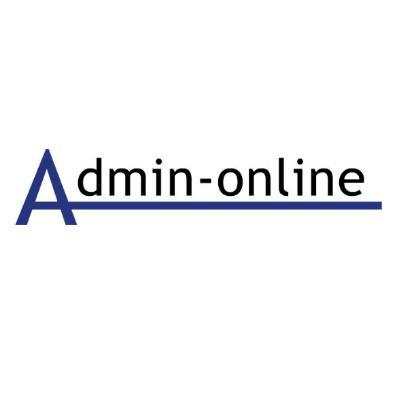 Admin-online