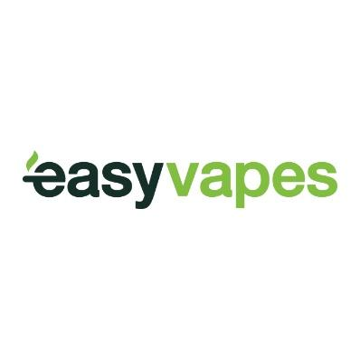 Easy Vapes