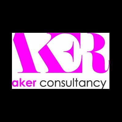 Aker consultancy
