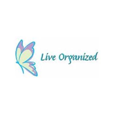 Live Organized