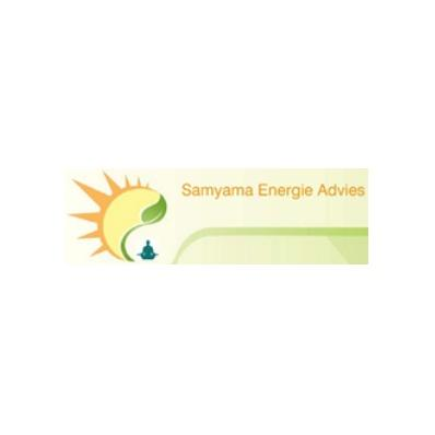 Samyama Energie Advies