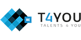 Project Manager - Network Infrastructure - Freelance or Perm - Turnhout