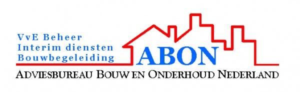 Afbeelding van Adviesbureau Bouw en Onderhoud Nederland