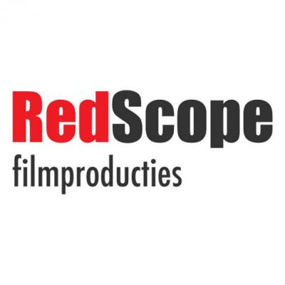 RedScope Filmproducties
