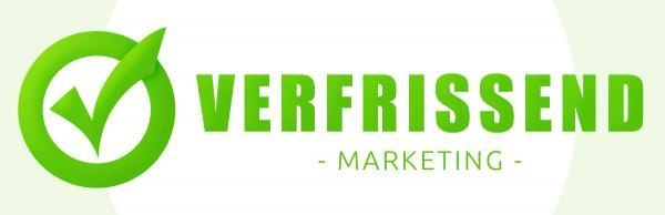 Afbeelding van Verfrissend - Marketing en Communicatie