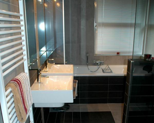 Afbeelding van A1 Renovatie.nl