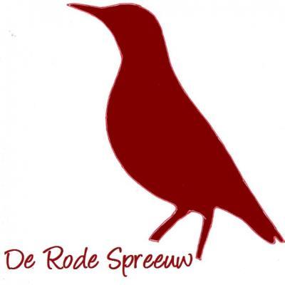 De Rode Spreeuw