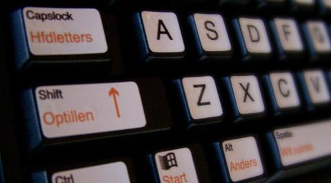 Afbeelding van eNt Computer Training