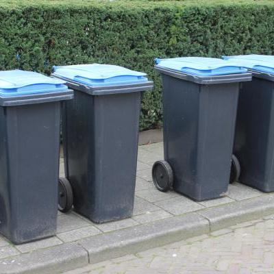 Afvalcoach