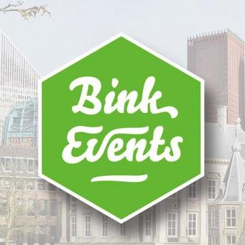 Bink Events