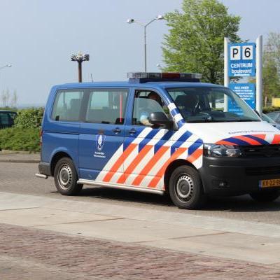 Mijnzzp.nl van, voor en door zzp-ers