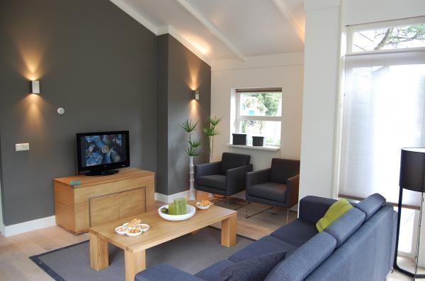 Afbeelding van RON Stappenbelt Interieurontwerp advies en begeleiding