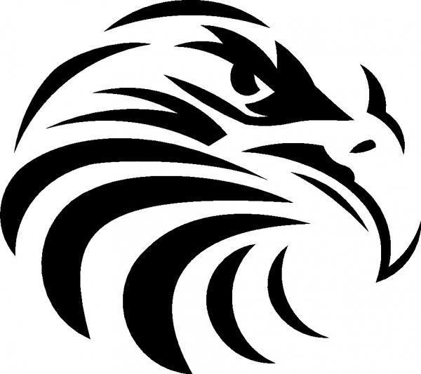 Afbeelding van Beveiligingsbedrijf Eagle Security Beveiliging en Bewaking
