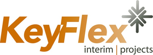 Afbeelding van KeyFlex interim | projects