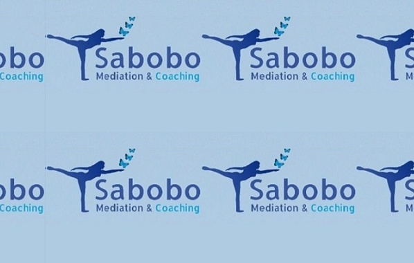 Afbeelding van Sabobo Mediation & Coaching