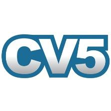 Avatar van CV5