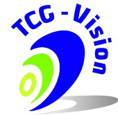 Afbeelding van TCG-Vision
